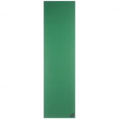 Mob Colors Grip Tape - Green