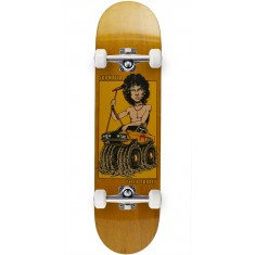 Sk8 Mafia Legends 2 Surrey Skateboard Complete - 8.19""