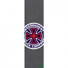 Mob X Independent Colors Navy Grip Tape