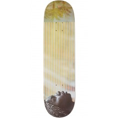 The Killing Floor Nina Skateboard Deck - 8.38""