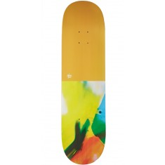 The Killing Floor Sensory Lab 4 Skateboard Deck - 8.38""