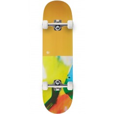 The Killing Floor Sensory Lab 4 Skateboard Complete - 8.38""