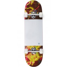The Killing Floor Sensory Lab 5 Skateboard Complete - 8.50""