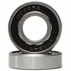 Bear 10mm Ceramic Bearings