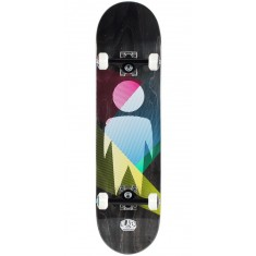 Alien Workshop Prism Complete Skateboard - 8.00""