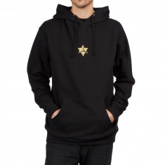 Pyramid Country Gang's All Here Hoodie - Black