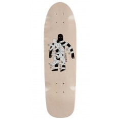 Landyachtz Dinghy Shadows Longboard Deck