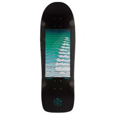 Landyachtz Ditch Life Longboard Deck
