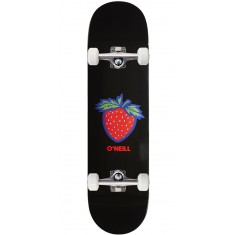 Primitive O'Neill Strawberry Skateboard Complete - 8.125""