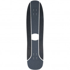 Loaded Overland Replacement Grip Tape