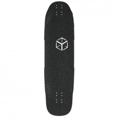 Loaded Cantellated Tesseract Replacement Grip Tape