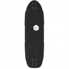 Loaded Truncated Tesseract Replacement Grip Tape