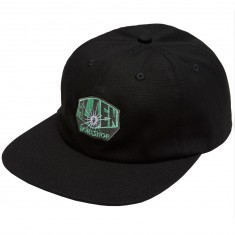 Alien Workshop OG Logo Hat - Black