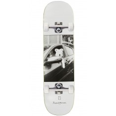 WKND Molinar Doggystyle Skateboard Complete - 8.25""