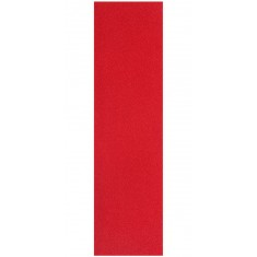Jessup Grip Tape - Red