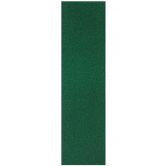 Jessup Grip Tape - Green