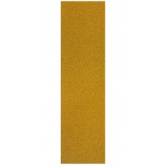 Jessup Grip Tape - Spakled Yellow