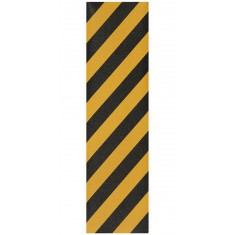 Jessup Grip Tape - Black/Yellow