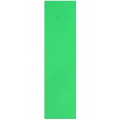 Jessup Grip Tape - Neon Green
