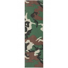 Jessup Grip Tape - Camouflage
