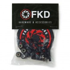 "FKD 1"" Phillips Hardware"