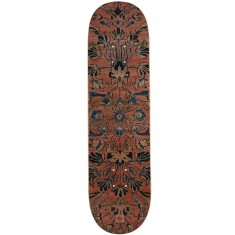 The Killing Floor Magic Carpet 1 Skateboard Deck - 8.38""
