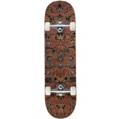 The Killing Floor Magic Carpet 1 Skateboard Complete - 8.38""