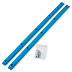 Psycho Stix Rails - Blue