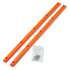Psycho Stix Rails - Orange