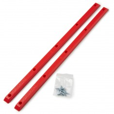 Psycho Stix Rails - Red