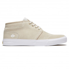 State X Magenta Albany Shoes - Desert Suede