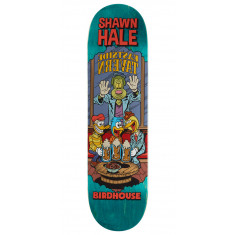 Birdhouse Hale Vices Skateboard Deck - 8.38""