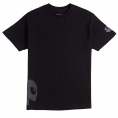 Alien Workshop Strobe T-Shirt - Black