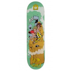 Sk8 Mafia Fun Surrey Skateboard Deck - 8.25""