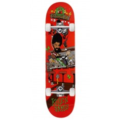 Sk8 Mafia Fun James Skateboard Complete - 8.00""