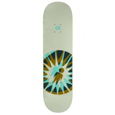 Alien Workshop Starlite Medium Skateboard Deck - 8.25""
