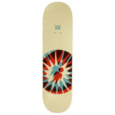 Alien Workshop Starlite Large Skateboard Deck - 8.50""