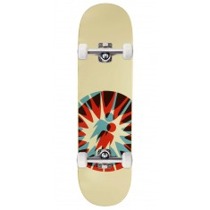 Alien Workshop Starlite Large Skateboard Complete - 8.50""