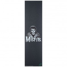 Mob x Misfits Crossed Hands Grip Tape