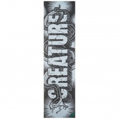 Mob x Creature Serpents Grip Tape