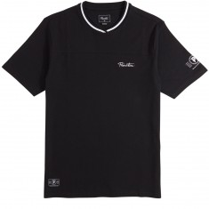 Primitive Eastern Block T-Shirt - Black