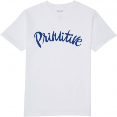 Primitive Dusty T-Shirt - White