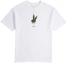 Primitive Green Peace T-Shirt - White