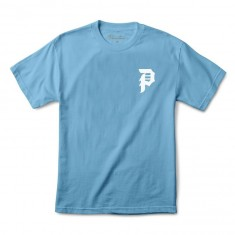 Primitive Dirty P Core T-Shirt - Carolina Blue