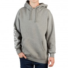 Rip N Dip Nermal Lisa Hoodie - Athletic Heather