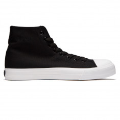 Rip N Dip Nerm High Shoes - Black