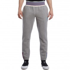 Adidas x Alltimers Sweatpant - Core Heather