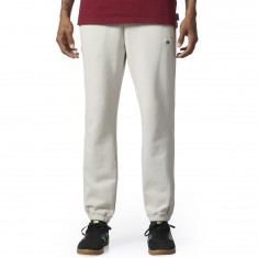 Adidas X Magenta Pants - Clear Brown