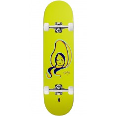 Alien Workshop Popson Avoinfinite Skateboard Complete - 8.25""