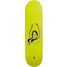 Alien Workshop Popson Avoinfinite Skateboard Deck - 8.25""